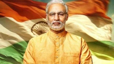 आ गई 'पीएम नरेंद्र मोदी' की नई रिलीज़ डेट, मेकर्स ने किया ऐलान