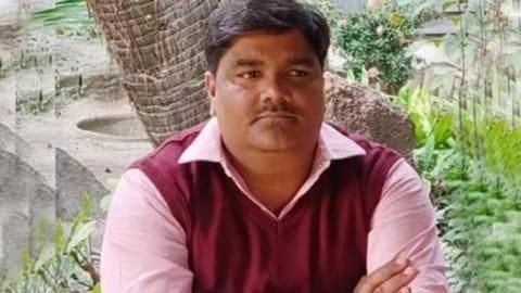 AAP पार्षद ताहिर हुसैन पर IB अधिकारी की हत्या का केस दर्ज, पार्टी ने किया निलंबित