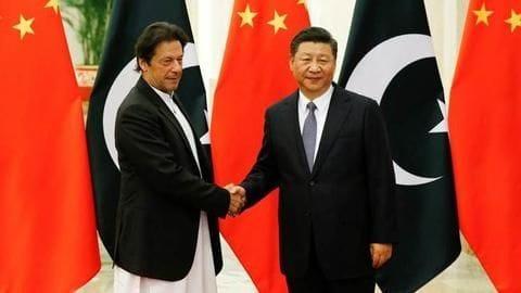 चीन ने कहा- चाहे कुछ भी हो जाए, हर परिस्थिति में पाकिस्तान का समर्थन करते रहेंगे