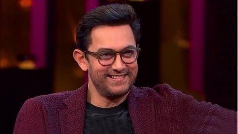 #BirthdaySpecial: आमिर खान के पास हैं ये शानदार कारें और बंगले