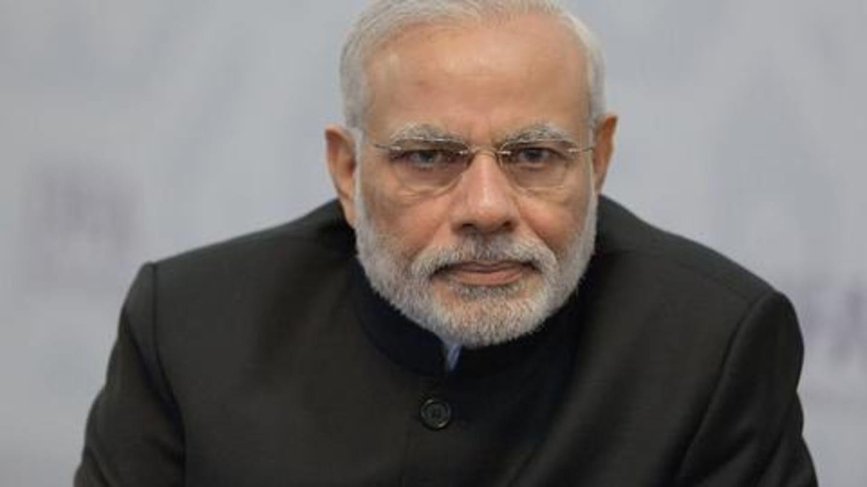 प्रधानमंत्री ने जताई अर्थव्यवस्था पटरी पर लौटने की उम्मीद, कहा- मुझे भारतीयों की क्षमता पर भरोसा