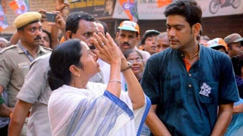 पश्चिम बंगाल: TMC को एक और बड़ा झटका, लक्ष्मी रतन शुक्ला का मंत्री पद से इस्तीफा