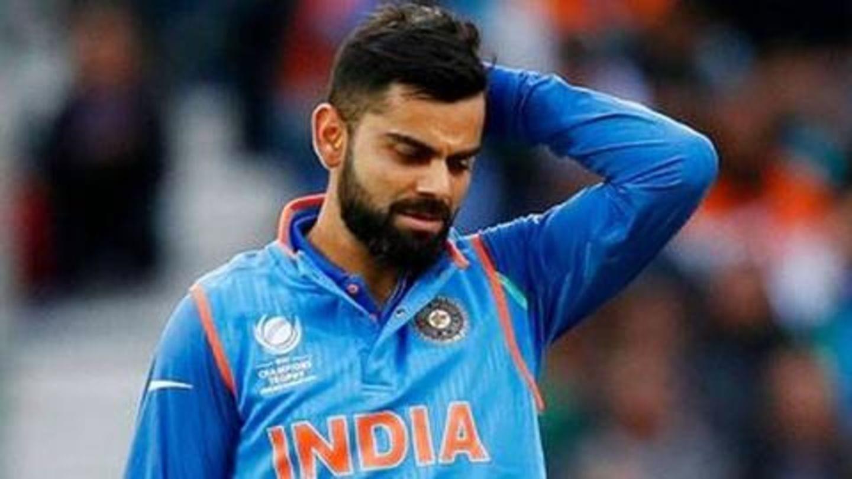 #INDvAUS: टी-20 सीरीज़ की इन गलतियों से ज़रूर सीखना चाहेगी भारतीय टीम