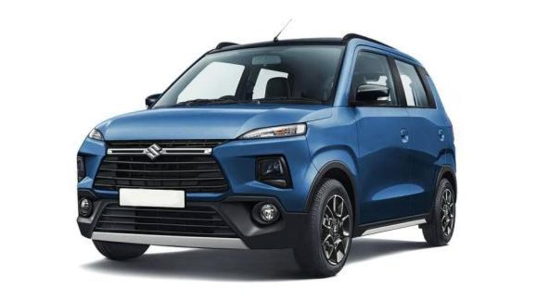 भारतीय बाजार में जल्द लॉन्च होने वाली हैं मारुति सुजुकी की ये कारें