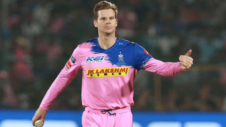 IPL 2021: राजस्थान रॉयल्स ने स्टीव स्मिथ को किया रिलीज, सैमसन होंगे नए कप्तान