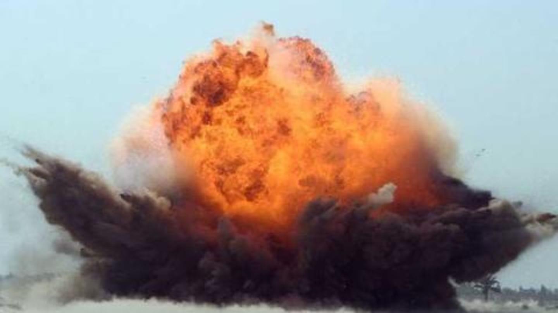 जम्मू-कश्मीर: पुलवामा हमले के बाद LoC के पास बम धमाका, सेना का मेजर शहीद