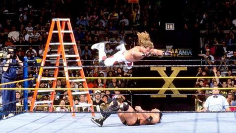 WWE: रेसलमेनिया इतिहास में लड़े गए 5 सबसे बेहतरीन मुकाबले, देखें वीडियो