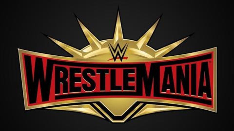 WWE रेसलमेनिया 35: इस साल के सबसे बड़े इवेंट पर हो सकती हैं ये बड़ी चीजें
