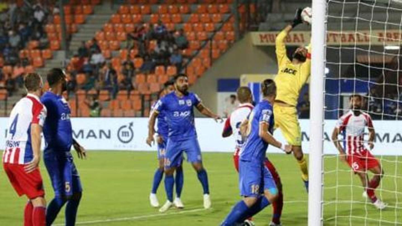 ISL 2018-19: ATK बनाम मुंबई सिटी FC- मैच प्रीव्यू, टीम न्यूज और फैंटेसी इलेवन