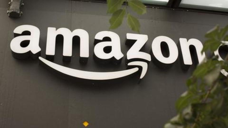 अमेजन से लीक हुआ यूजर्स का डाटा, कंपनी ने बताई तकनीकी खामी