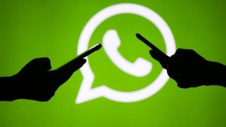 व्हाट्सऐप का इस्तेमाल करके कर सकते हैं म्यूचुअल फंड में निवेश, जानें प्रक्रिया