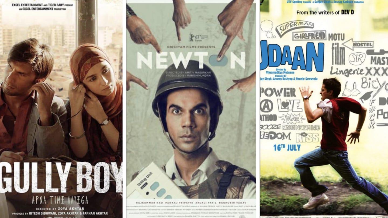 पिछले दशक की कुछ बेहतरीन फिल्में, जिन्हें दर्शकों के साथ समीक्षकों ने भी पसंद किया