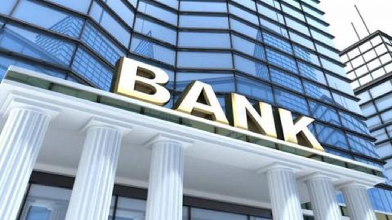 क्या हैं भारत के प्रमुख बैंकों के मिनिमम बैलेंस के बारे में नियम? विस्तार से जानें