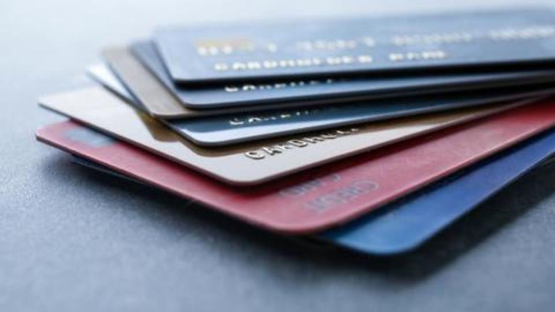 भारत में अमीर लोगों द्वारा इस्तेमाल किए जाते हैं ये पांच क्रेडिट कार्ड