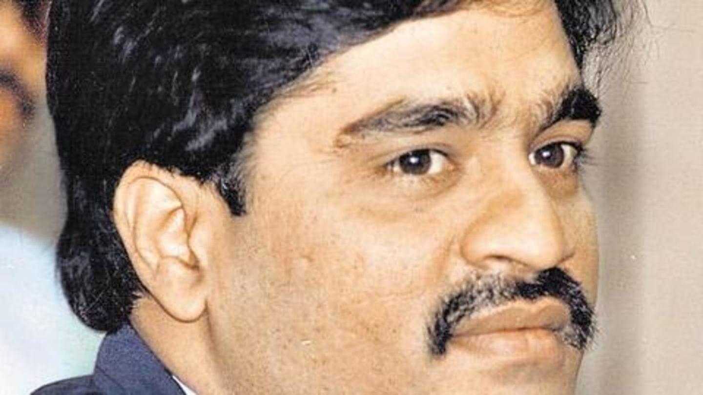 दाऊद इब्राहिम और सैयद सलाहुद्दीन को भारत के हवाले कर सकता है पाकिस्तान- रिपोर्ट
