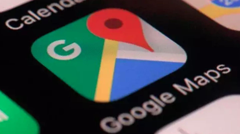 गोवा: गूगल मैप्स से भटके लोगों को रास्ता दिखा रहा है सड़क पर लगा पोस्टर