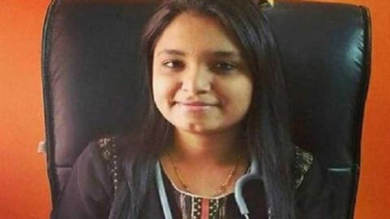मुंबईः जाति को लेकर सीनियर्स करती थीं प्रताड़ित, तंग आकर महिला डॉक्टर ने की आत्महत्या