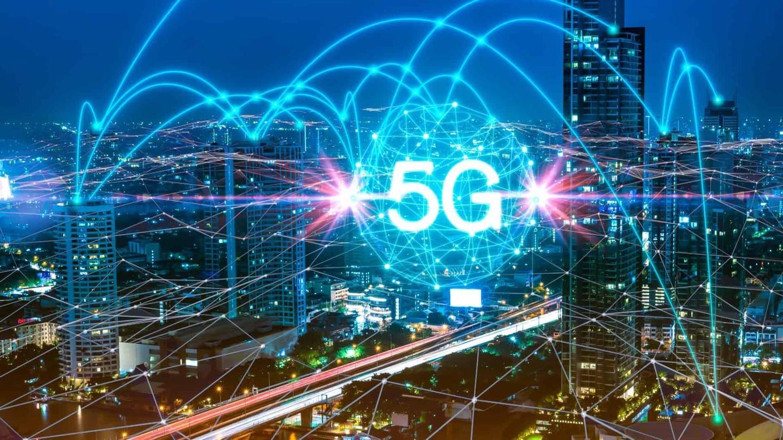 देश में अगले साल 5G सेवाओं की शुरुआत करेगी रिलायंस जियो, मुकेश अंबानी ने की पुष्टि