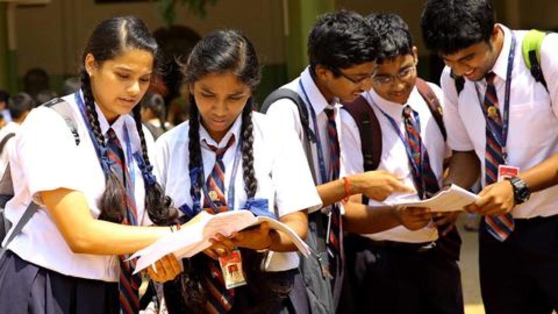 CBSE: पहली से 10वीं तक के छात्रों को बनाने होंगे कला आधारित प्रोजेक्ट