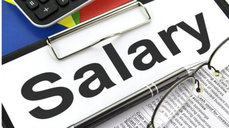 IAS अधिकारी को कितना और कैसे मिलता है वेतन, यहां से जानें