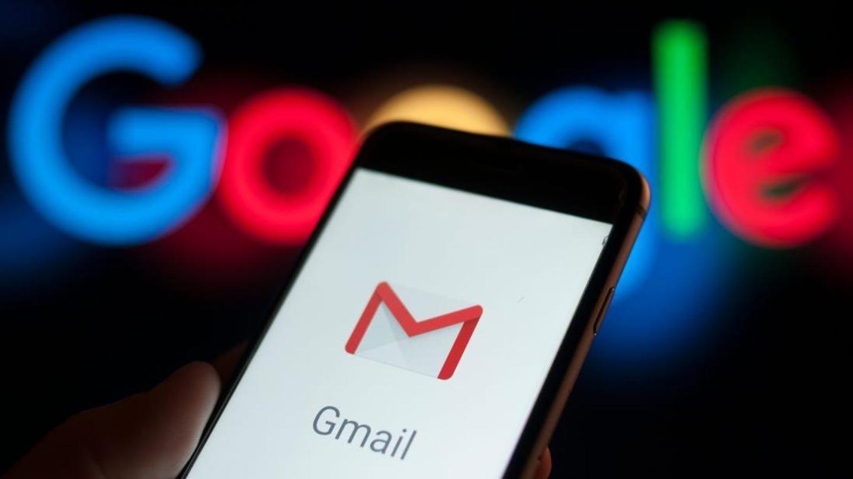 हैकर्स से अपने जीमेल अकाउंट को ऐसे रखें सुरक्षित