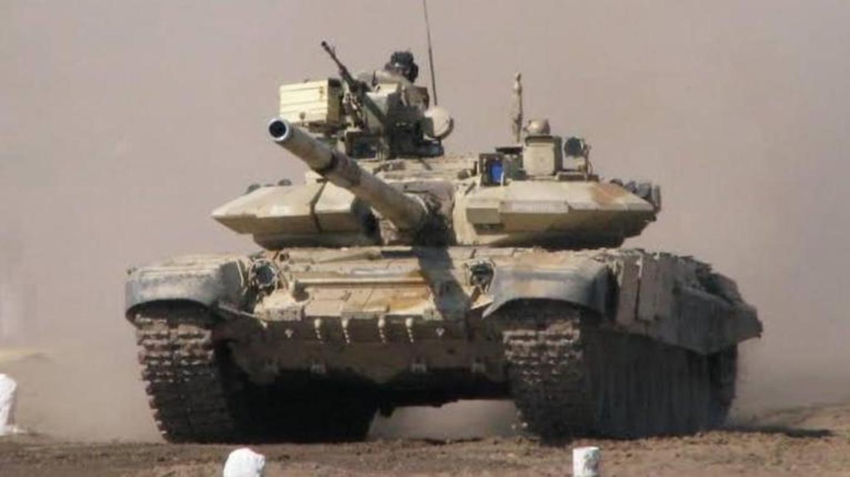 पैंगोंग झील: सेना पीछे हटाने में तेजी दिखा रहा चीन, दो दिन में 200 टैंक हटाए