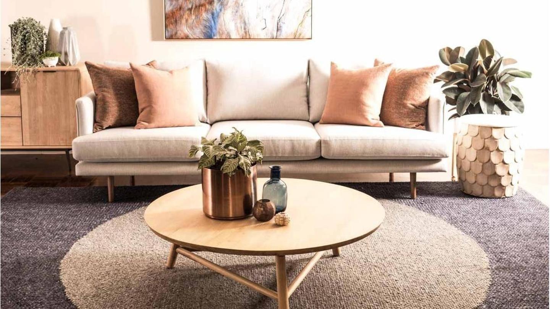 इन टिप्स की मदद से अपने घर के फर्नीचर की बढ़ाए उम्र, हमेशा दिखेगा नए जैसा
