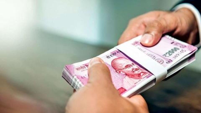 राजनीतिक दलों को पिछले 14 सालों में अज्ञात स्रोतों से मिला 11,234 करोड़ रुपये का चंदा