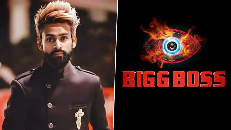 बिग बॉस 14: टिक-टॉक स्टार आमिर सिद्दीकी बनेंगे शो का हिस्सा, मेकर्स ने किया अप्रोच!
