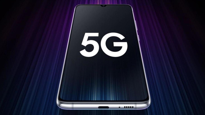 सैमसंग ने तोड़े 5G डाटा स्पीड के सारे रिकॉर्ड्स, दी 5.23Gbps की स्पीड