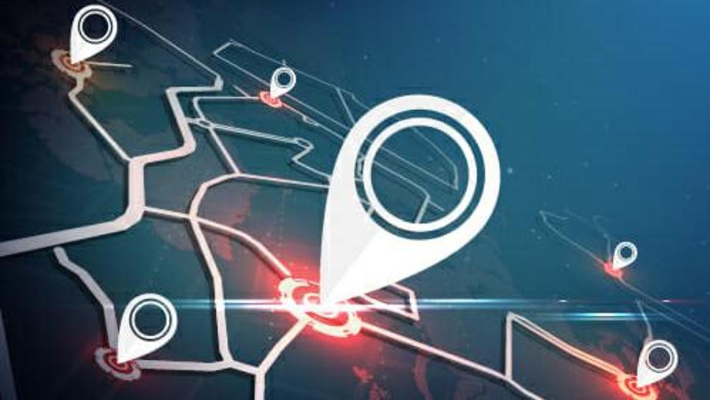 लोकेशन परमिशन लेकर आपकी ढेर सारी जानकारी जुटा सकती हैं ऐप्स: स्टडी