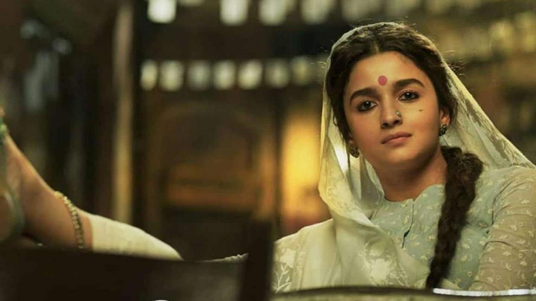 आलिया भट्ट की फिल्म 'गंगूबाई काठियावाड़ी' 30 जुलाई को होगी रिलीज