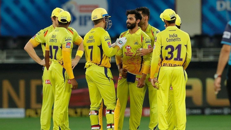 IPL 2021 में ये रिकॉर्ड अपने नाम कर सकते हैं चेन्नई सुपर किंग्स के खिलाड़ी