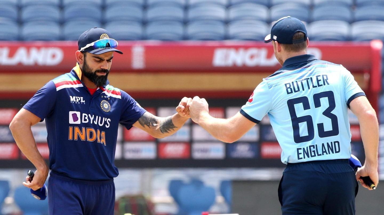 भारत बनाम इंग्लैंड: तीसरे वनडे का मैच प्रीव्यू, ड्रीम 11 समेत सभी जरुरी बातें