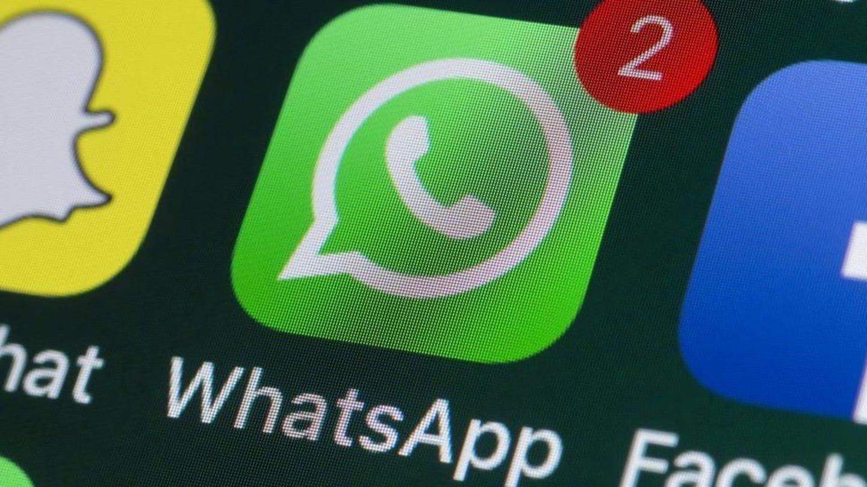बेहतर हुआ व्हाट्सऐप का डिसअपियरिंग मेसेजेस फीचर, ग्रुप मेंबर्स को मिलेगा कंट्रोल