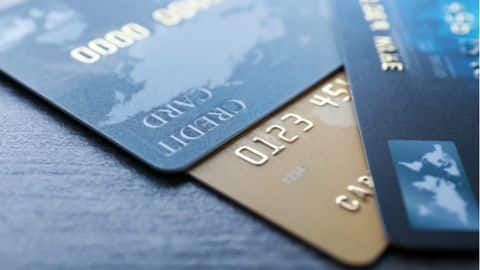#FinancialBytes: Lost credit card? Here's what you should do next
