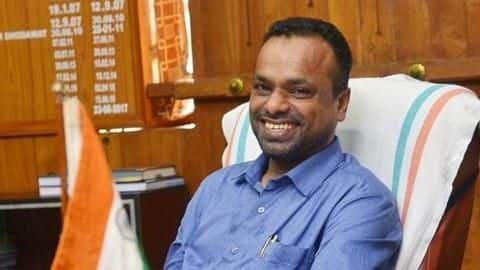 #CareerBytes: A day in the life of an IAS officer