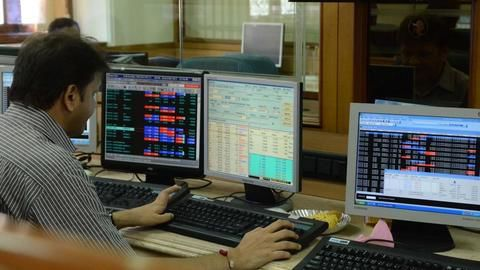 Govt divests SUUTI stakes in ITC
