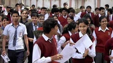 #CBSE2020: How to overcome fear of Class-10 Social Science exam?