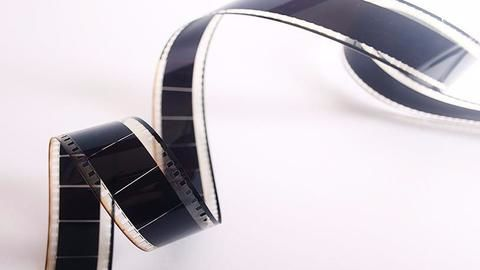 New provisions under the Cinematograph draft bill