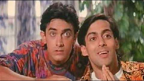 Andaz Apna Apna-2: Come-back of the biggest comedy