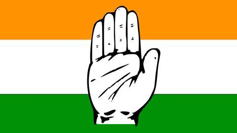 Vaghela's exit could cost Congress dearly