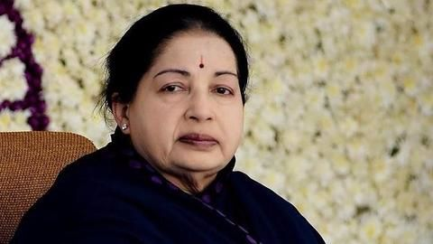 We all lied about Jayalalithaa's health: TN forest Minister