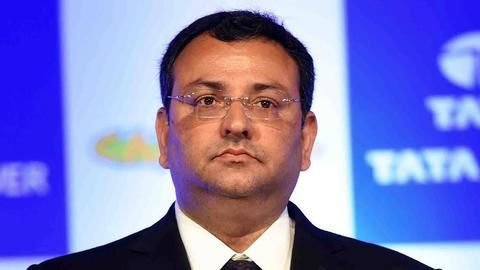 Mistry and his losing battle against Tata Sons