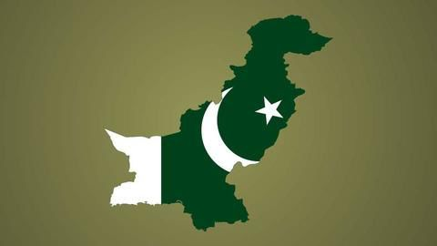 A new terror outfit being planned in Pakistan