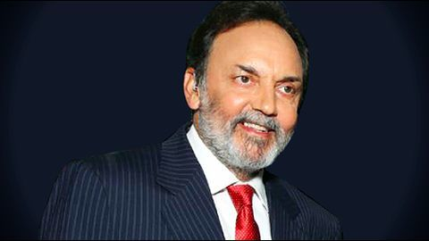 Prannoy Roy: When India's esteemed journalist gets indicted