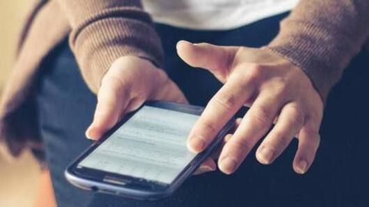 A study on data usage of Indians