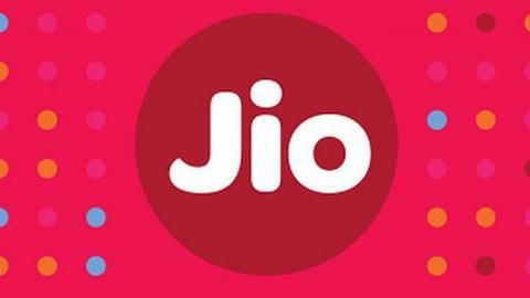 Jio is not ready to give up yet