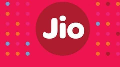 TRAI gives nod to Jio's 'Happy new year' offer
