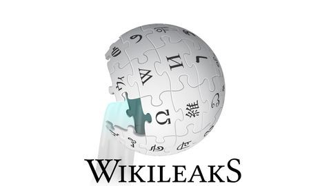 Biggest CIA secrets leaked in WikiLeaks Vault 7